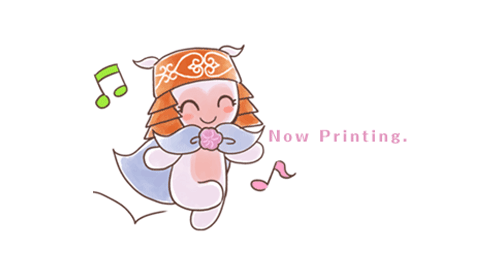 https://www.abakanko.jp/assets/images/nowprinting500-275.png